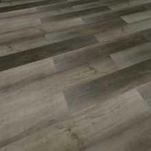 50mil Wearlayer 6mm spc Vinyl Flooring