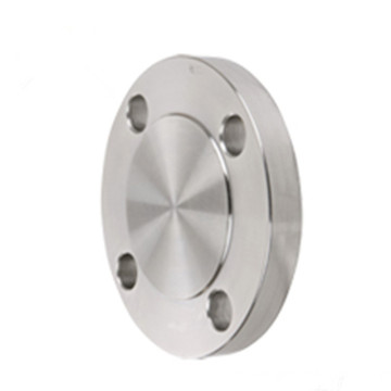 ANSI RF Stainless Steel Forged Blind Flange