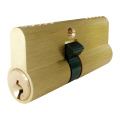 European Profile Double Copper Lock Cylinder