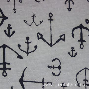 100% cotton construction combed poplin fabric for shirt