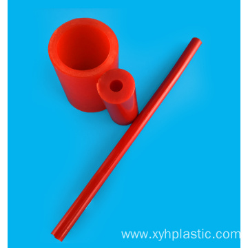 Engineering Polyurethane materials sheet and rod