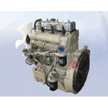 HF3105ABC diesel engine for sale