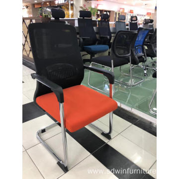 Conference CHAIR AC248 For office furniture