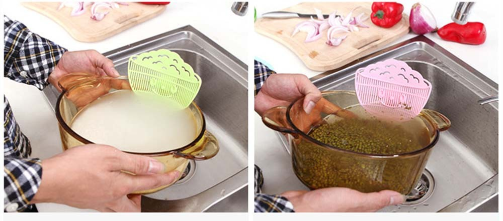 Plastic-Wash-Rice-Is-Rice-Washing-Not-To-Hurt-The-Hand-Clean-Wash-Rice-Sieve-Manual-Smile-Can-Clip-Type-Manual-Kitchen-Cooking-Tools-KC1080 (2)