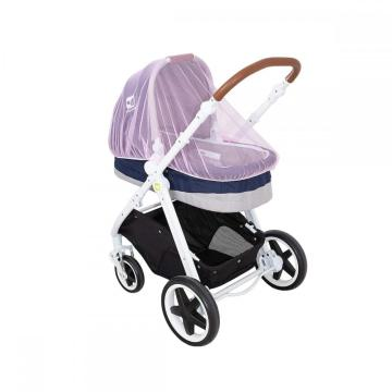 Baby Breathable Summer Full Cover Stroller Mosquito Net