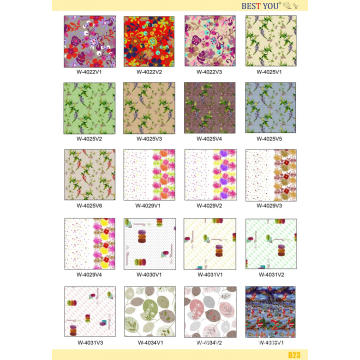 Best You Vinyl tablecloths with home bargains