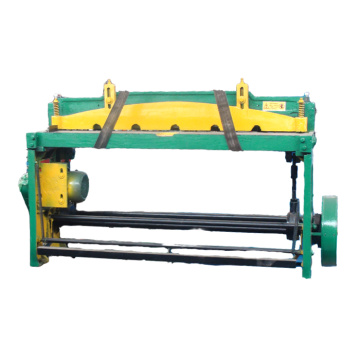 electric tile cutter/electric steel sheet cutter