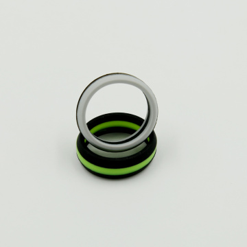 Factory hot sales Modern design ring
