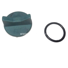 Kubota New Oil Filler Cap With O-Ring 15221-33140
