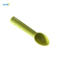 Plastic Cheap Ice Cream Scoop