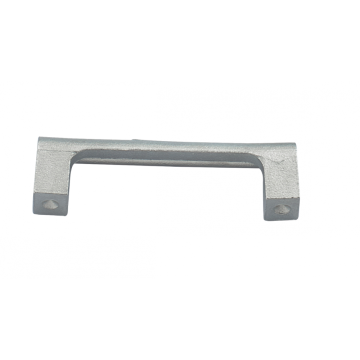 Precision casting Door handles accessories