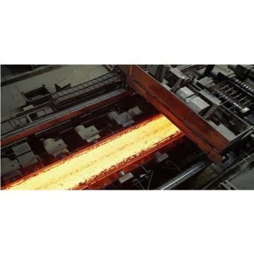 Flame Retardant Conveyor Belt Untuk Industri Kimia