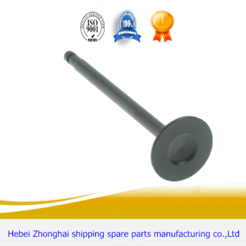 Car Engine Intake&Exhaust Valve for DAEWOO D1146T