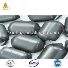 activated carbon chemical