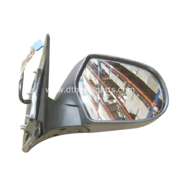 Rear View Mirror 8202200-K24 Great Wall