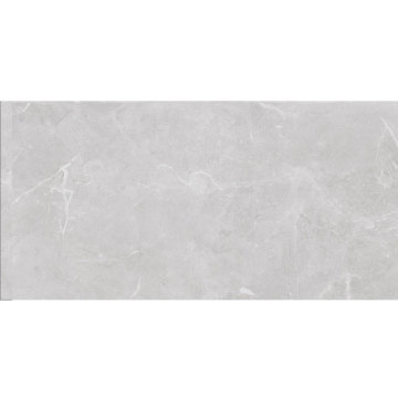 Hampto marble tile look alike carera bathroom