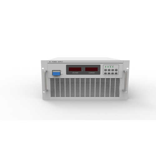 6KW High Precision Variable DC Power Supply