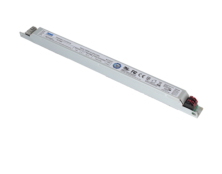 LED Linear High Bay Lights Driver