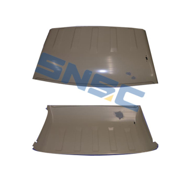 H00-5701011-DY  ROOF ASSY Karry Chery