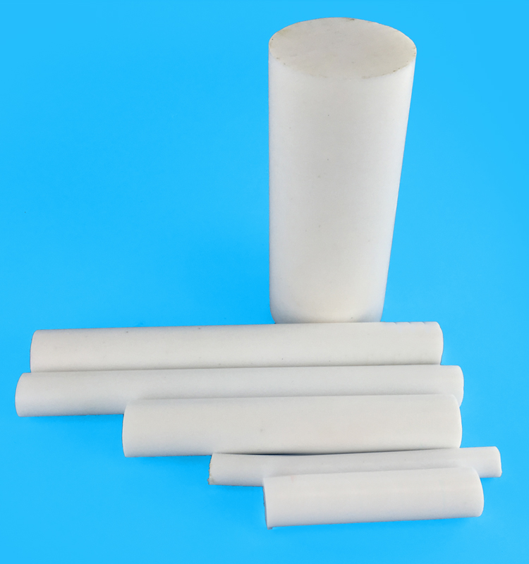 High Density PTFE Bar