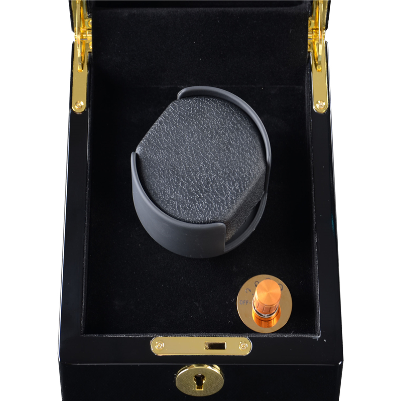 Ww 8096 10 Watch Winder Luxury