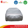 Light weight Car Cover