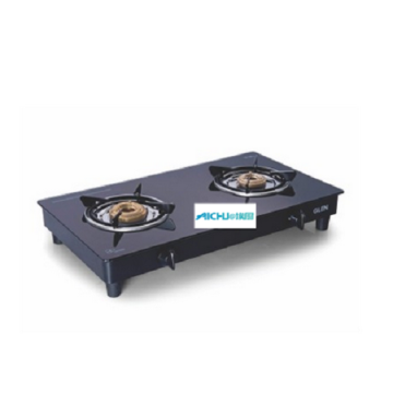 Glen Gas Cooker Fuel Efficient Brass Burner
