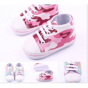 welcome middle east infant shoes