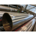 ASME SA335 P22 steel pipe