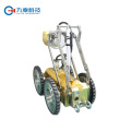 Sewer Pipe Inspection Crawler Camera for Sale