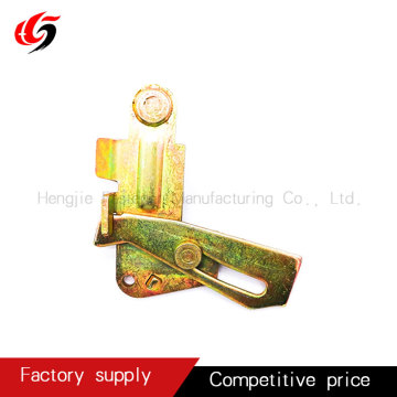 Construction formwork accessories waler bracket