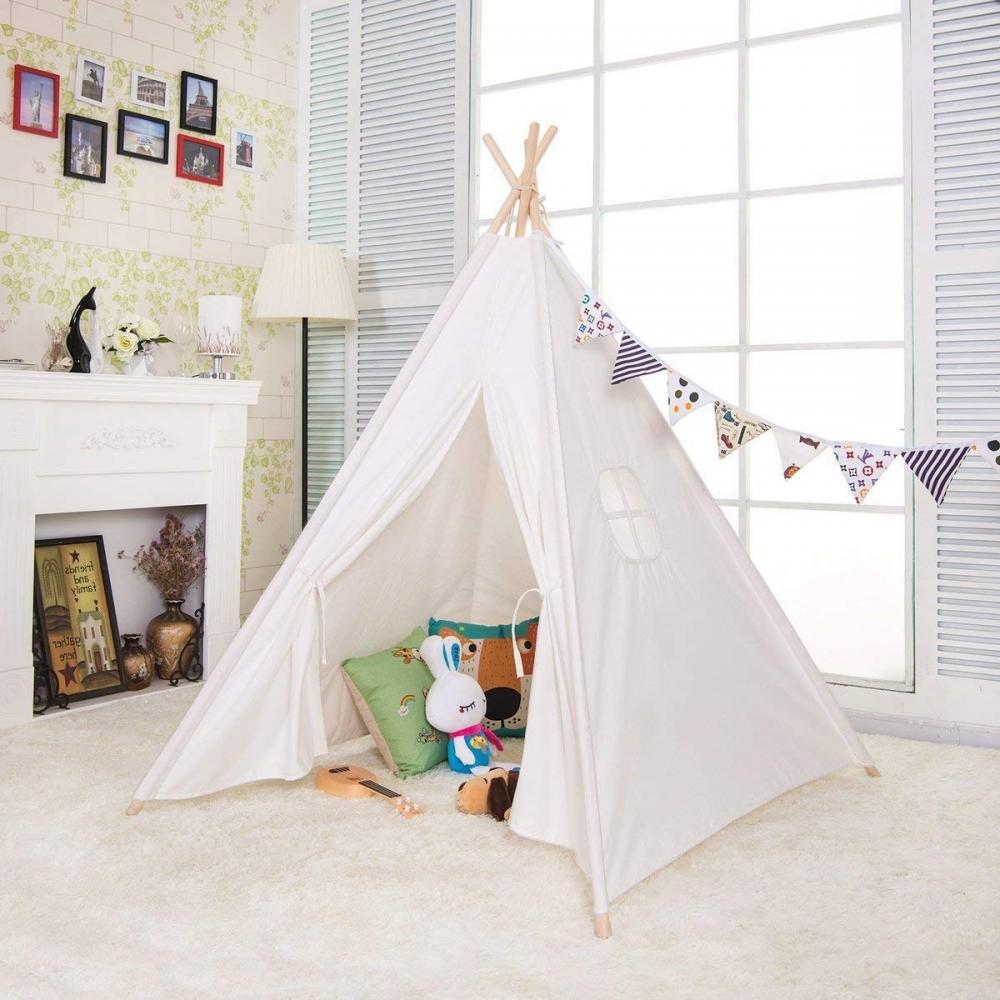 Toys Tent For Baby