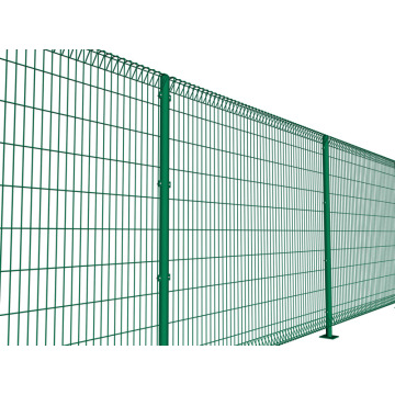roll top fence panels brisbane