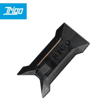TRIGO quick button multifunctional bicycle support,bike lamp bracket back bike computer mount TRP1423 Bicycle accessories