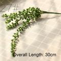 Green Qing Ren Lei