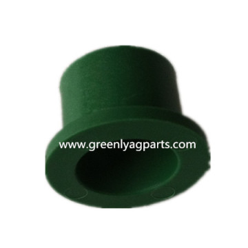 Great Plains green planter nylon pivot bushing 817-084C