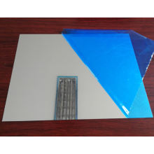 Aluminum reflector sheet in chennai