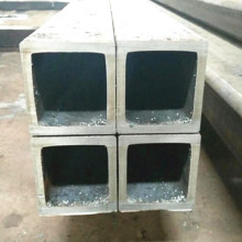 Construction Steel Square Tubes
