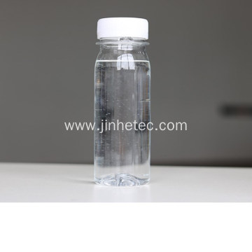 Best Selling Products DOTP Chemical For Wholesales
