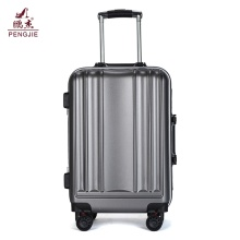 abs pc hard shell Top Quality Vip Luggage
