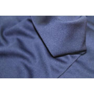 2 way stretch knit fabric