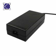 single output 140w ac dc adapter 14V 10A