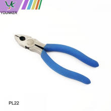 Hand Tool Germany Type Combination Pliers Linesman Plier