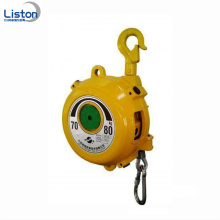 HW High Quality Welding Spring Weight Balancer