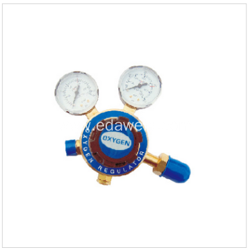 Cheap Price Brass Gas Regulator