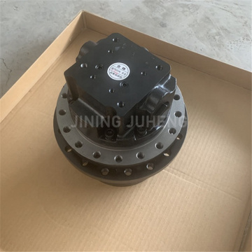 Excavator Parts PC15 Final Drive PC15 Travel Motor