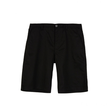 Custom Classic Work Chino Men's Shorts