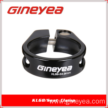 Efficient Of Bicycle Seat Clamp  Gineyea KL68