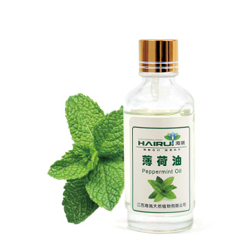 Best Price Pure Nature Peppermint Essential Oil