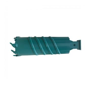 Cheap price rotary drill bit for sale